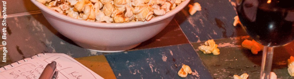 popcorntheblog