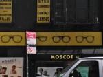 EyeglassesNYC by Michelle