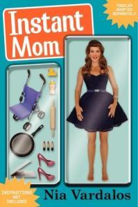 Blog Photo Instant Mom_Compressed