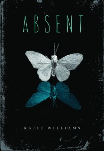 absentcover