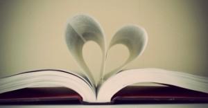 Love-Book-575x300