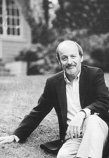 EL-Doctorow_on_personal_page_large2
